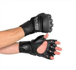 Ultifight Handschuh