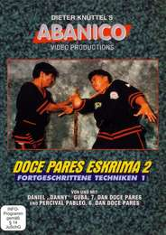 Doce Pares 2