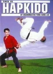 This is Hapkido Vol.3