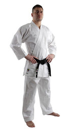 adidas K220KF Kumite Fighter Karateanzug