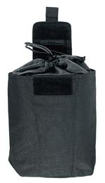 Rollbag, Black