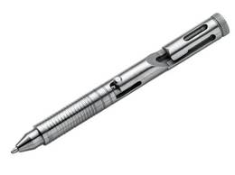 Tactical Pen Titanium CID cal. .45