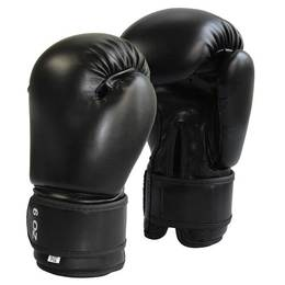 Boxhandschuh 6oz, Junior
