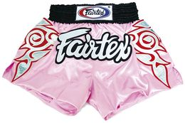 FAIRTEX Thai Shorts