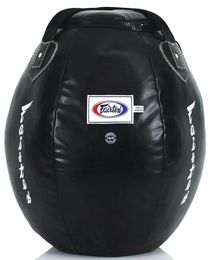 FAIRTEX Wrecking Ball/Uppercut Bag, gefüllt