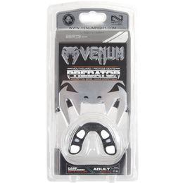 Venum Predator Mouthguard - Ice/Black