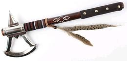 Tomahawk Assassins Creed 3