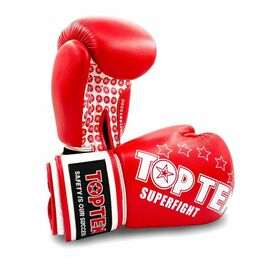 Boxhandschuh Superfight 3000