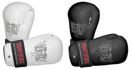 Semi-Gloves  Pointfighter Wings