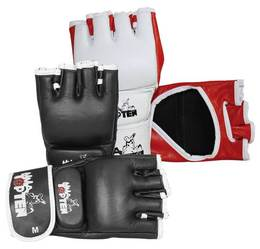 Grapplinghandschuh MMA New Generation