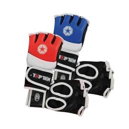 MMA Amateur TopTen Competition Gloves