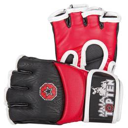 MMA Ultimate Fight Glove TopTen