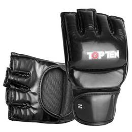 TopTen MMA Grappling-Gloves