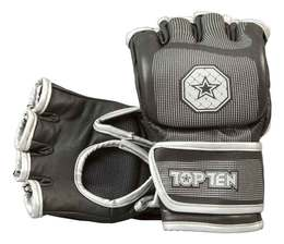 MMA Fight Gloves TopTen Predator