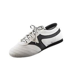Adidas Taekwondo IIIWeiß Taekwondo Schuh IIIWeiß Schuh SM SM Adidas jqMUzLVGSp