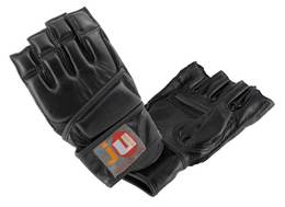 Handschutz Freefight Section black