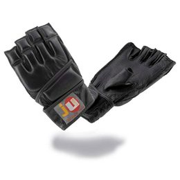 Handschutz Freefight Section PRO black