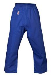 Judohose to start blau