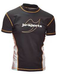 Performance Shirt C14 Motion Pro