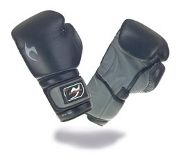 Boxhandschuhe Sparring Master Pro heavy duty