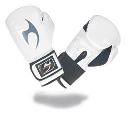 Boxhandschuhe Allround quick aircomfort