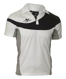 Teamwear Element C1 Polo, Weiß