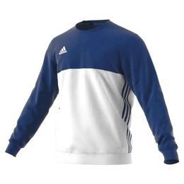 df505fdc646a87 Adidas T16 Team Sweat Hose Damen AJ5390