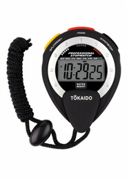 Tokaido Stoppuhr Multi Digital