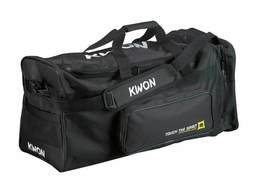 Training Bag TTS Large