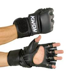 Sandsackhandschuh Ultimate Glove