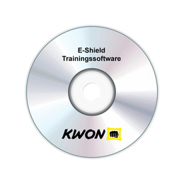 Trainingssoftware
