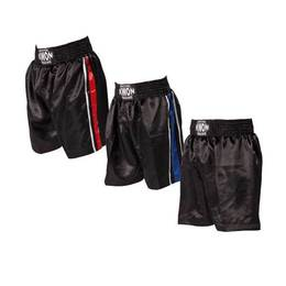 Professional Boxing Short
