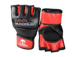 MMA Fight Gloves Bundesliga