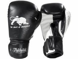 Boxhandschuhe Warrior, 12oz