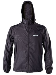 Schwitzjacke Travel