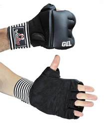 Universal-Handschuhe Gel-Gloves