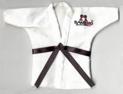 Judo-Doll-Jacket