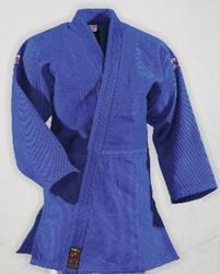 Nippon Competition blau