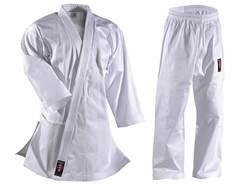 Karategi Kime
