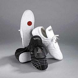 Danrho Canvas Schuhe