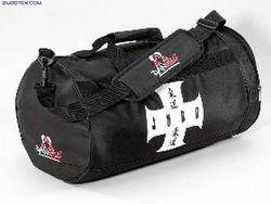 Sport Tasche XS