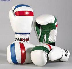 Boxhandschuh PATRIOT