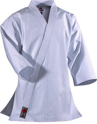 Karate Anzug JAPAN