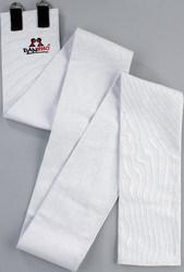 Judo Kletterseil ohne Revers