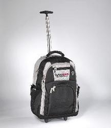 Rollbag Traveller