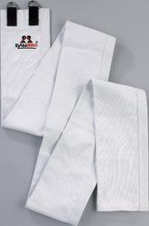 Judo Kletterstoff mit Revers