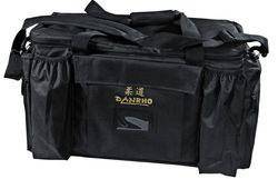 Danrho Equipment Tasche Judo