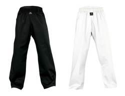 Kickboxing Swinger-Hosen