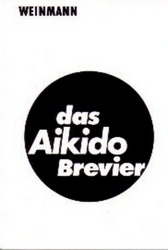 Aikido-Brevier