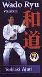 Wado Ryu - The Way of Peace and Harmony Teil 2
